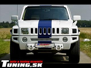 Geiger Cars Hummer H3 GT  841a983d18e