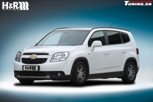 chevrolet orlando h r autodopl tuning racing shop. Black Bedroom Furniture Sets. Home Design Ideas