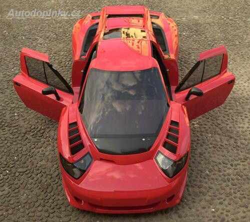 Güzel otomobiller... Edonis_04