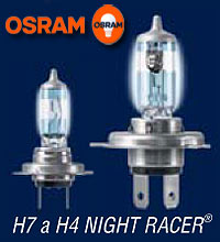 osram night racer
