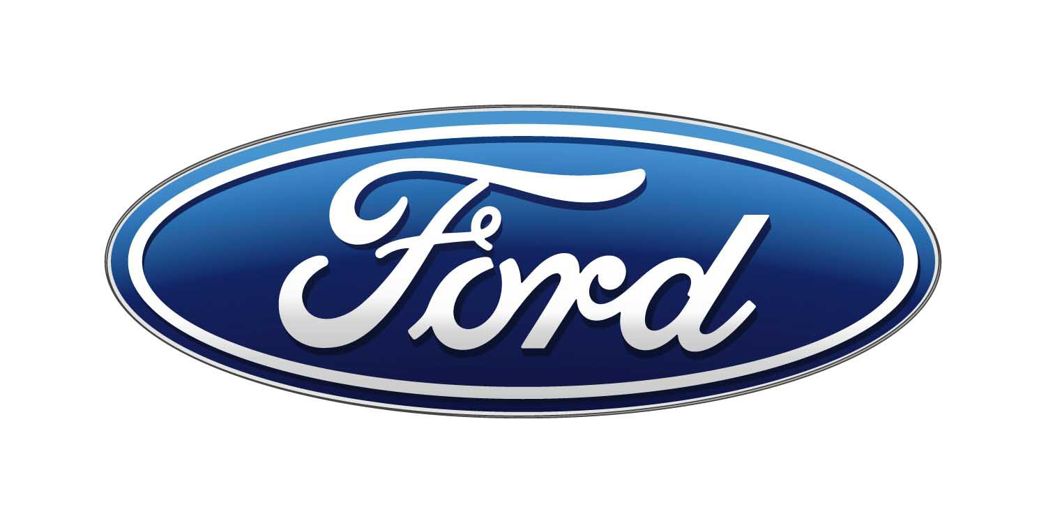 ford doesn 39 t own its logo and neither do you. Black Bedroom Furniture Sets. Home Design Ideas