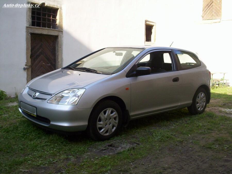 Image Result For Honda Minivana