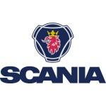 http://www.autodoplnky.cz/picture/automobilky/scania/scania-logo.jpg