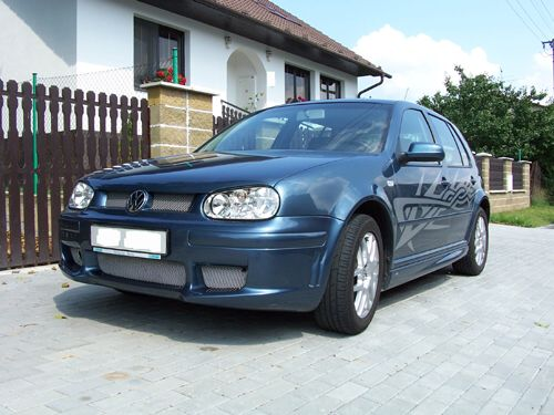 vw golf iv autodopl tuning racing shop. Black Bedroom Furniture Sets. Home Design Ideas