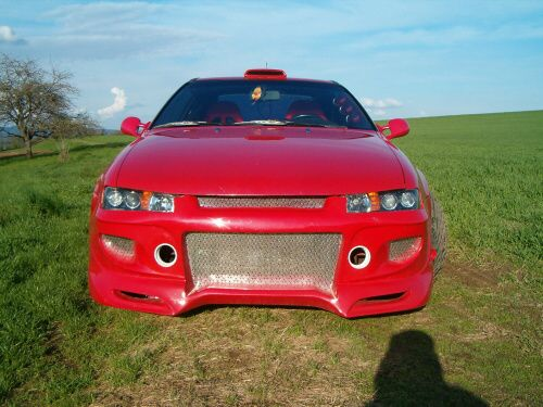 MY GODZILLA R34 GTR - Page 2 - GT-R Register - Official Nissan Skyline and