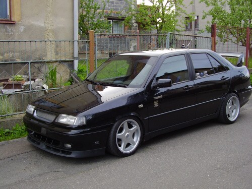 seat toledo autodopl tuning racing shop. Black Bedroom Furniture Sets. Home Design Ideas
