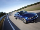 Zobrazit n�hledy sekce: Ford Mustang 2010