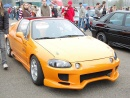Zobrazit n�hledy sekce: Tuning Show Kop�ivnice
