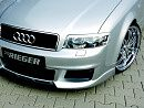 Zobrazit n�hledy sekce: Rieger Tuning