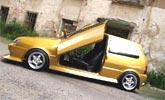 loga/autoklub