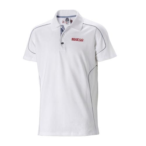 Oblečení SPARCO  b679ee2ed1