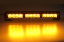 LED sv�teln� aleje ECE R10