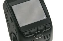 Ploch� FULL HD kamera