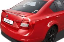 Spoilery Autostyle novinky
