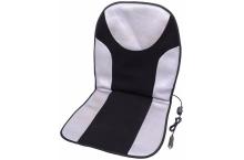 AKCE vyhřívaný potah sedadla