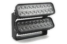 Nov� LED pracovn� sv�tla
