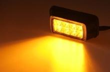 PROFI v�stra�n� LED sv�tla