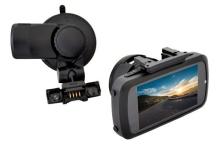 Kamera do auta Eltrinex