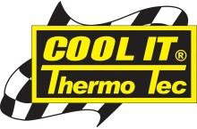 Thermo-tec novinky