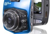 Kamera do auta �iroko�hl�