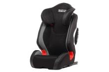 Dětská sedačka SPARCO F1000