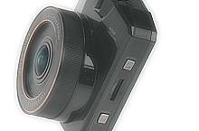 Nov� FULL HD kamera