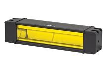 PIAA LED rampy žluté