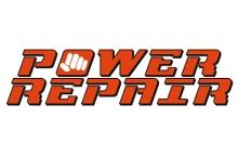 Power Repair opravné pásky