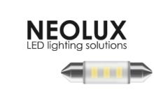 OSRAM NEOLUX LED - novinky