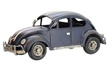 Dekorační modely auto-moto
