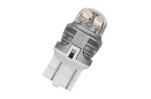 Novinky OSRAM LED