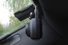 Miniaturní FULL HD kamery