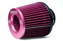 Raemco UNI vzduchové filtry