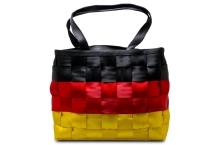 Raemco dámské kabelky