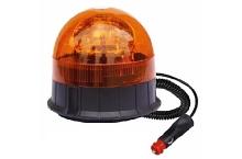 Majáky LED+halogen NEW