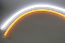 Světelné LED pásky
