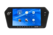 Nové kvalitní LCD monitory