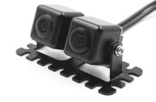Nové CCD kamery
