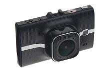 Nové kamery do auta