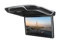 """Stropní LCD monitory 13,3"""""""