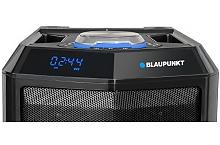 Ozvučovací systémy Blaupunkt