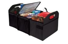 Organizér s Cooler boxem