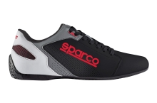 Boty Sparco SL-17