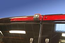 Kamera VW Crafter a VW T5/T6
