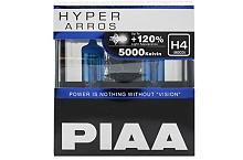 PIAA Hyper Arros 5000K