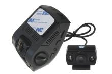 """FULL HD kamera s 2,4"""" LCD"""