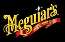 Novinky Meguiar