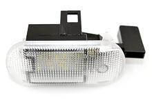 LED osvětlení interiéru - NEW