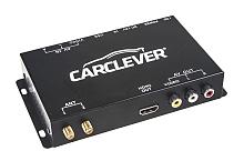 DVB-T2/HEVC/H.265 tuner