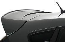 Kšilt BIG Seat Leon 1P